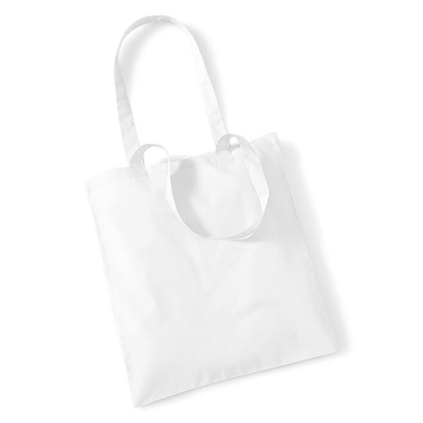 beyaz ham bez çanta üreticisi imalatı